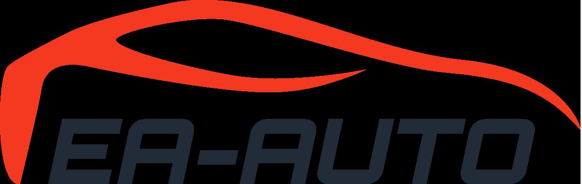 EA-Auto